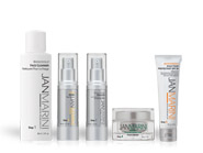 Jan Marini Starter Skin Care Management System Normal/Combination Skin