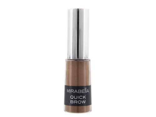 Mirabella Quick Brow Powder - Light/Med