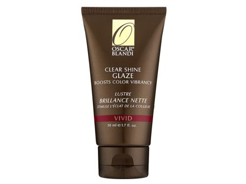 Oscar Blandi Vivid Clear Shine - Travel Size