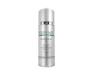 Replenix Retinol Smoothing Serum 2x