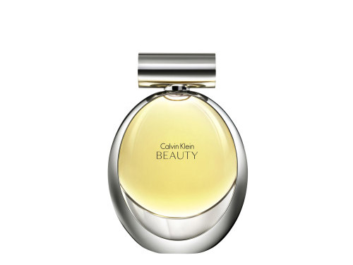 Calvin Klein Beauty Eau de Parfum Spray 3.4 oz