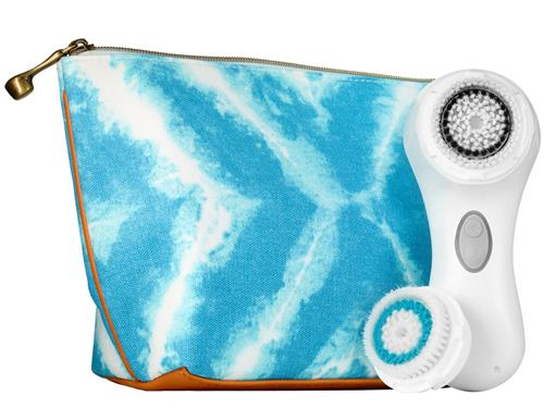 Clarisonic Mia2 Limited Edition Summer Beauty Cleansing Set - Turquoise