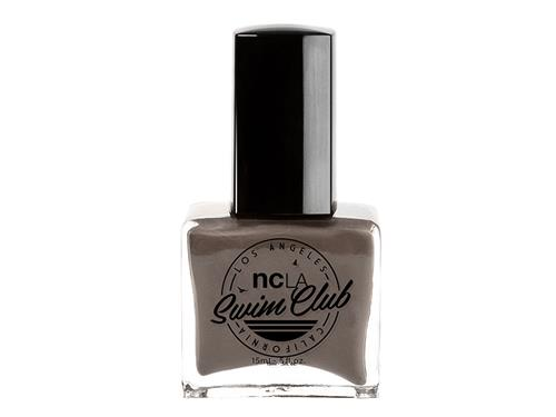 ncLA Nail Lacquer - Golden Coast