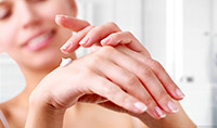 Anti-Aging Skin Care for Your Hands