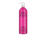 Bed Head Superfuel Recharge Conditioner 25 fl oz