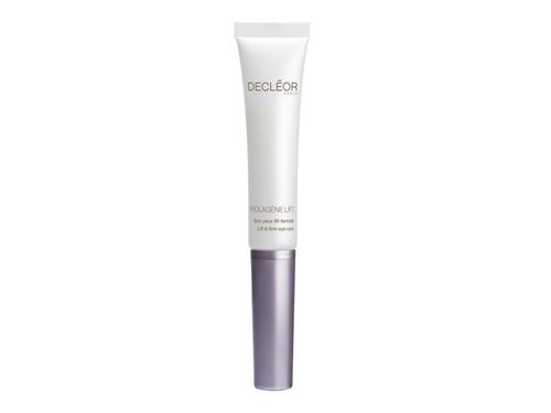 Decleor Prolagene Lift and Brightening Eye Cream