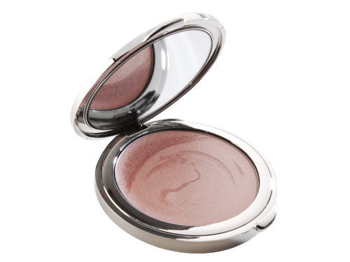 La Bella Donna Highlighter - Candlelight