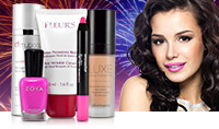 14 New Beauty Products for 2014