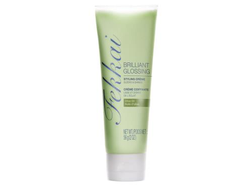 Fekkai Brilliant Glossing Styling Cream - 2 oz