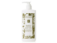 Eminence Blueberry Shimmer Body Lotion: buy this Eminence body lotion.