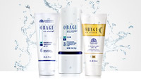 Obagi Skin Care | Find Obagi Products at LovelySkin
