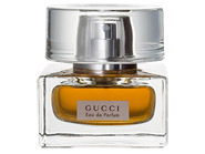 Gucci Eau de Parfum Spray