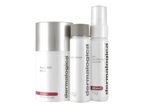 Dermalogica Super Rich Repair Set