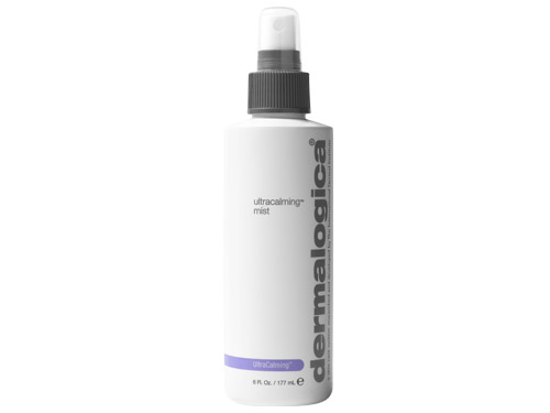 Dermalogica UltraCalming Mist: buy this Dermalogica toner now.