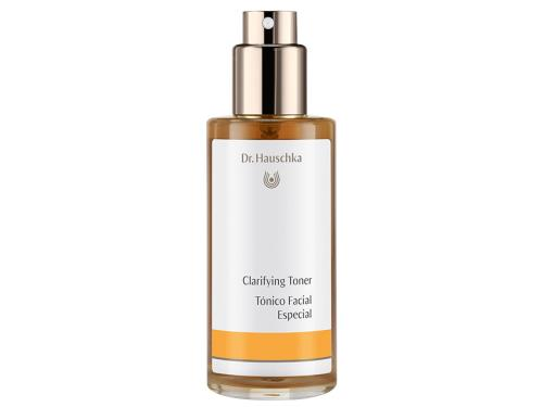 Dr. Hauschka Clarifying Toner, a Dr. Hauschka acne treatment toner