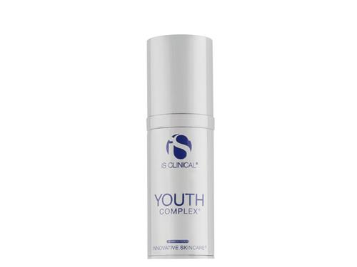 iS CLINICAL Youth Complex 1.0 fl oz