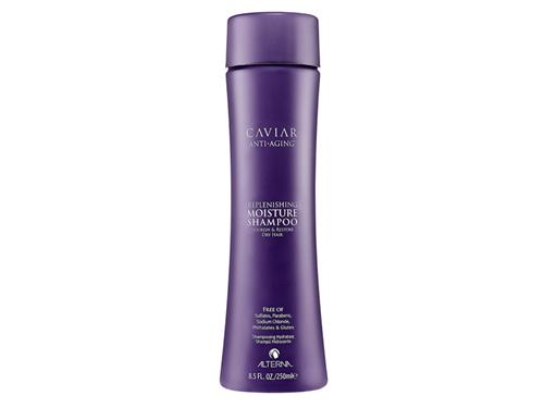 Alterna Caviar Replenishing Moisture Shampoo