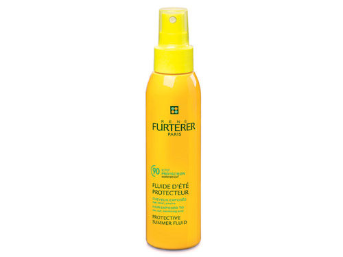 Rene Furterer SUN CARE Protective Summer Fluid KPF 90