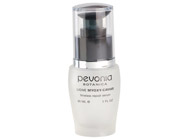 Pevonia Timeless Repair Serum