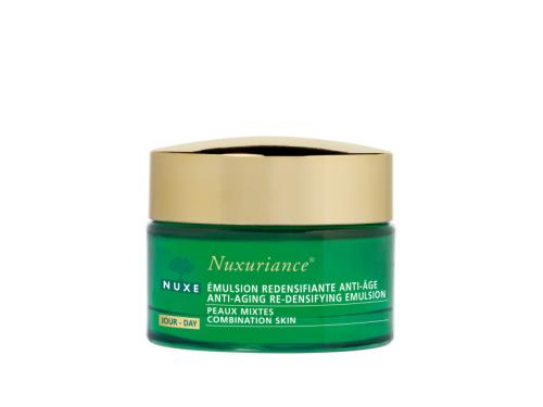 NUXE Nuxuriance® Emulsion - Combination Skin