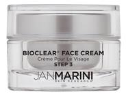 Jan Marini Bioglycolic Bioclear Face Cream