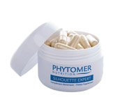 Phytomer Silhouette Expert Dietary Supplement