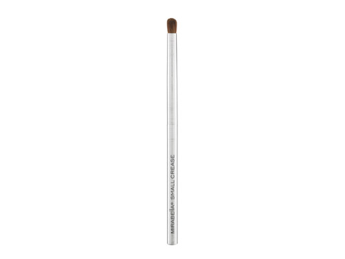 Mirabella Small Crease Brush