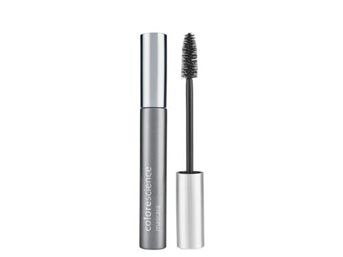Free $24 Colorescience Mascara