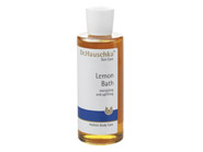 Dr. Hauschka Lemon Bath