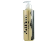 Actifirm Thigh Firm
