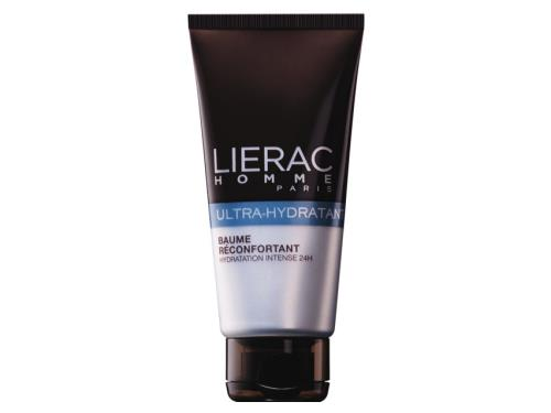 Lierac Homme Ultra-Moisturizing Balm for Dry Skin