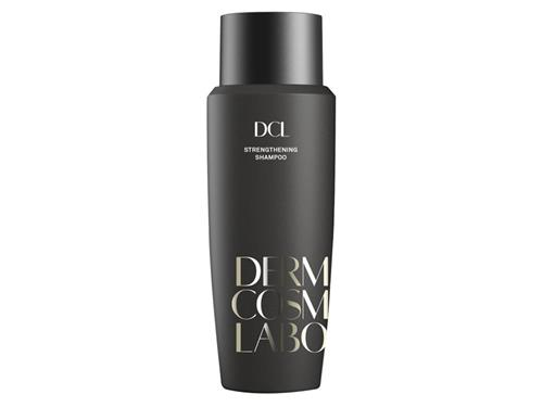 DCL Strengthening Shampoo