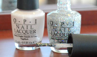 Trend Testers: Neutral Nails