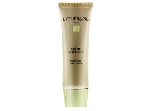 La Therapie Paris Creme Fortifiante - Fortifying Skin Cream for Softening High Colour