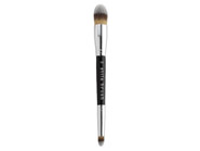 Stila #33 One Step Complexion Brush