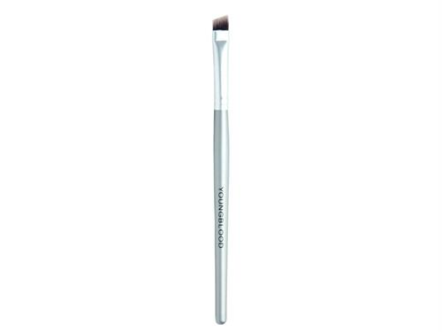 YOUNGBLOOD Luxurious Brush - Angle