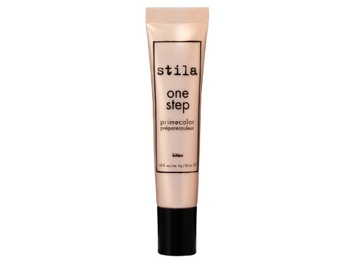 Stila One Step Makeup Primecolor