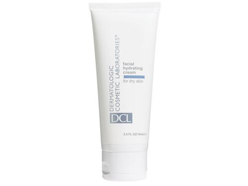 DCL Facial Hydrating Cream