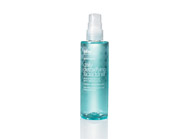 bliss Daily Detoxifying Facial Toner