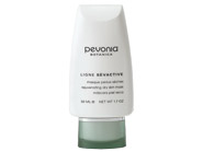 Pevonia Rejuvenating Dry Skin Mask
