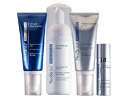 Buy NeoStrata Skin Active Comprehensive Anti Aging Regimen at LovelySkin.