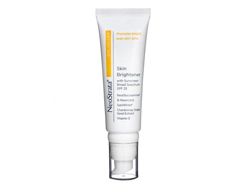 NeoStrata Enlighten Skin Brightener with SPF 25
