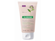Klorane Conditioner with Quinine and B Vitamins