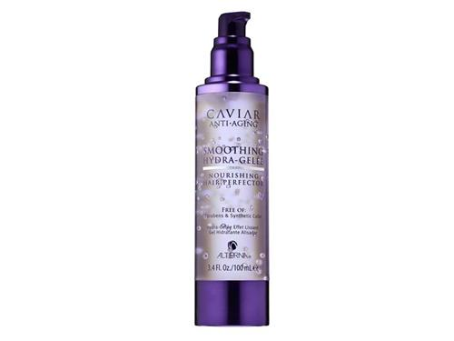 Alterna Caviar Anti-Aging Smoothing Hydra-Gelee