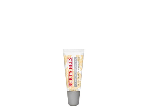 Burt's Bees Ultra Moisturizing Lip Treatment