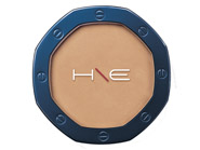 Jane Iredale H\E Bronzer for Men