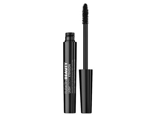 LASHFUSION Xtension Dramatic Lengthening Fiber Mascara