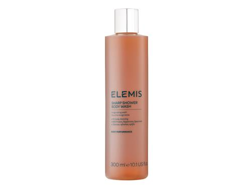 Elemis Sharp Shower Body Wash, an Elemis soap