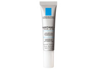 La Roche-Posay Substiane Eyes - Fundamental Replenishing Anti-Aging Care