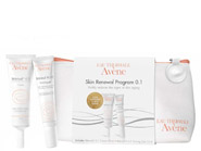 Avene Skin Renewal Program 0.1